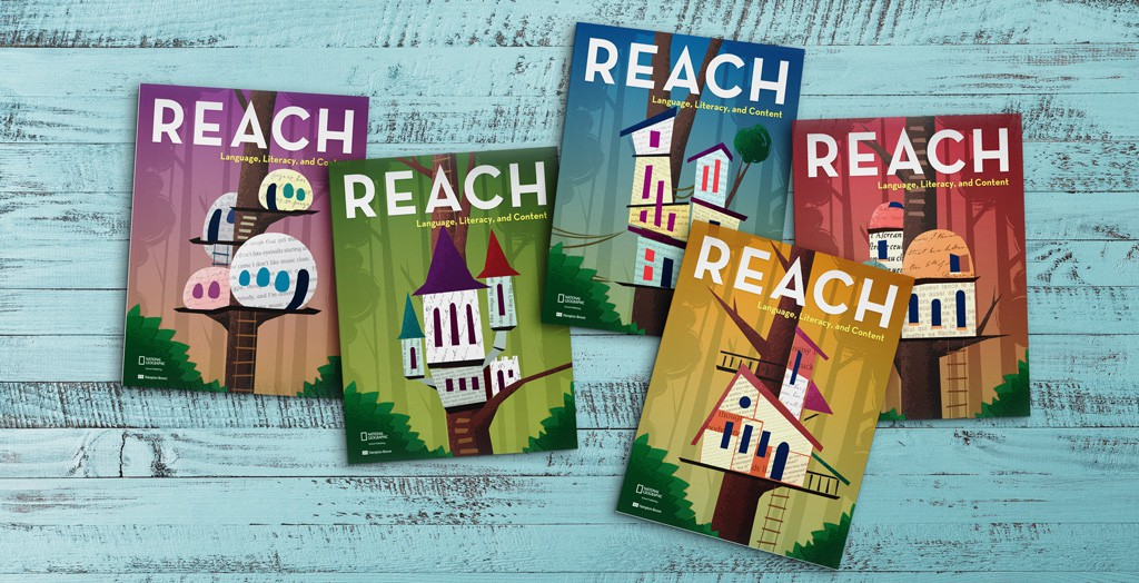 reach_covers